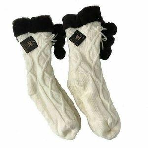 FRYE Home Socks- NWT